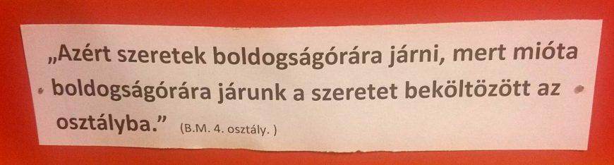 bo_bm4osztaly
